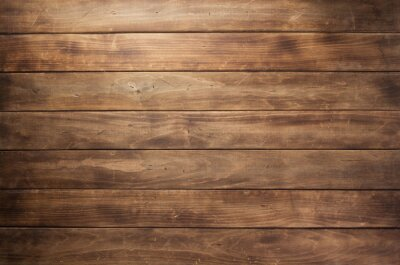 Papiers peints wooden background texture surface