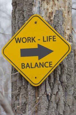 Work Life Balance des This Way Connexion