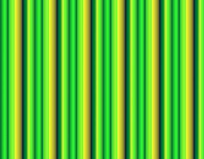 Papiers peints Зеленый фон с полосами.