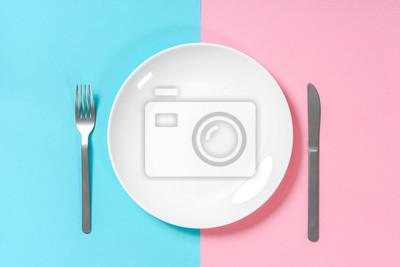 Papiers peints 食 器, 食 事
