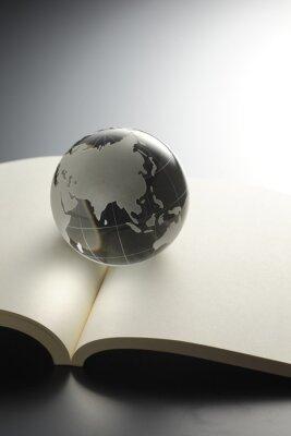 Papiers peints グローバル
