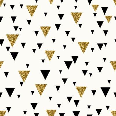 Papiers peints Résumé, géométrique, seamless, modèle »