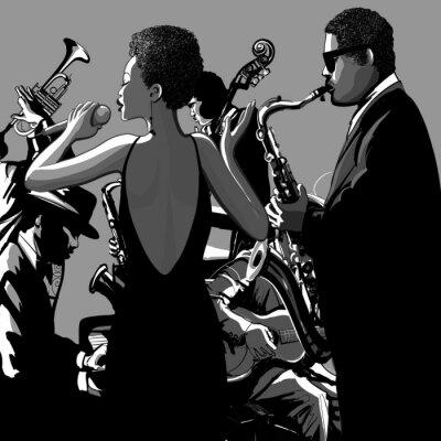 Posters 0009-jazzsinger