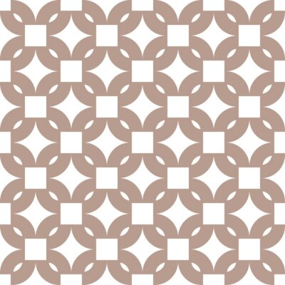 Posters abstract seamless pattern