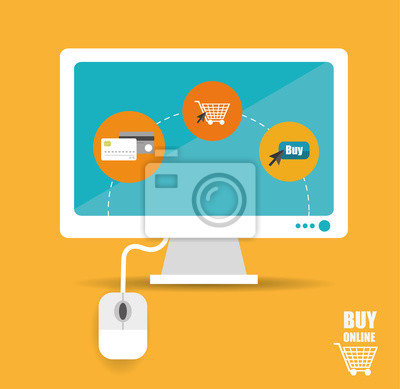 Acheter en ligne vecteur