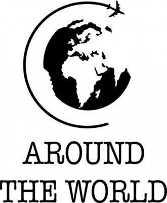 Posters Around the World