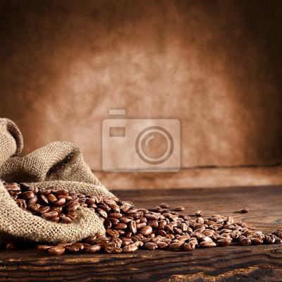 backfround de café