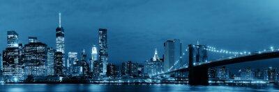 Centre-ville de Manhattan