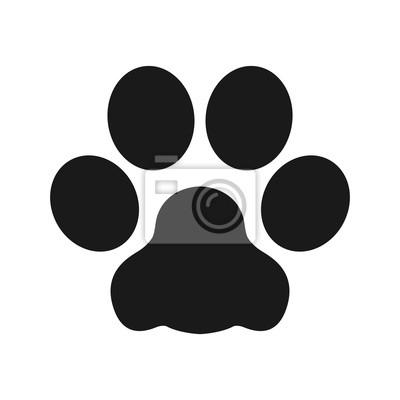 Chien a dessiner - Bulldog dessin anime ...