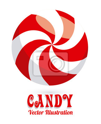 conception Candy