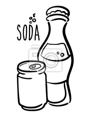conception de boissons