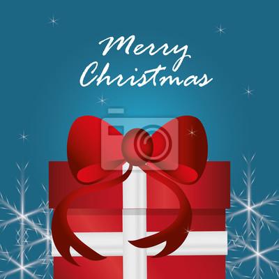 Conception de Joyeux Noël