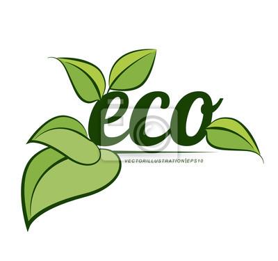 conception de l'écologie