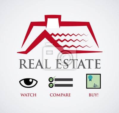 Conception de l'immobilier