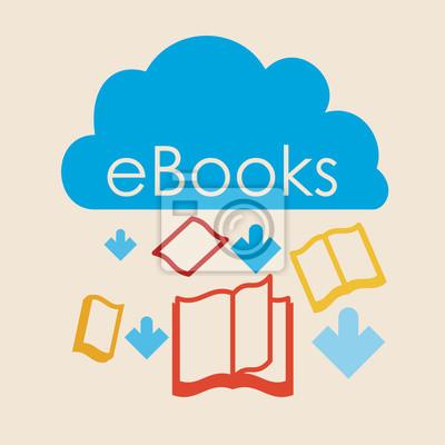 conception eBook