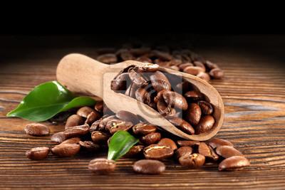 cuillère de café