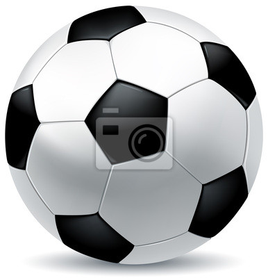 cuir ballon de football