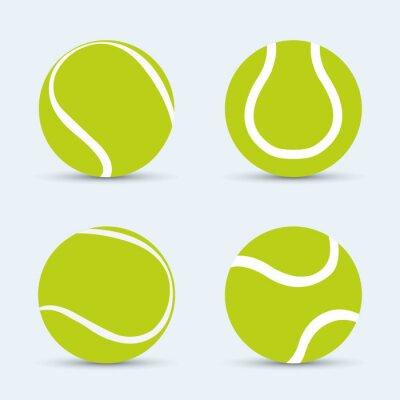 Design Tennis Sport
