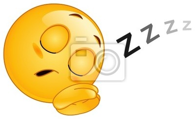 LE MOT LE PLUS LONG - Page 4 Dormir-emoticone-400-13859610