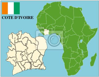 """Résultat de recherche d'images pour """"cote d'ivoire afrique"""""""