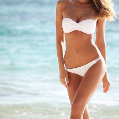 Posters Femme, bikini