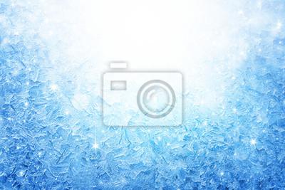 Posters Frozen fenêtre