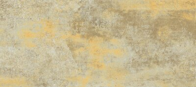 Posters green Verona rusty marble texture with high resolution, ceramic wall and floor tiles background, Marble texture background,marble stone texture for digital wall tiles, Rustic rough marble texture, Mat