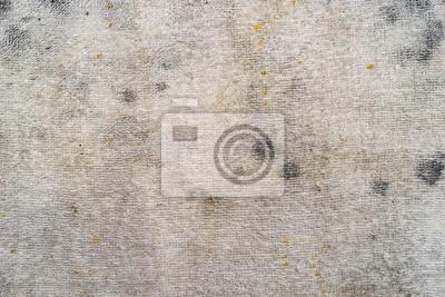 Posters Grunge, sale, coton, tissu, texture, fond
