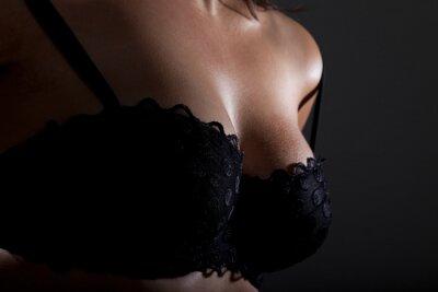 Posters Les femmes du sein