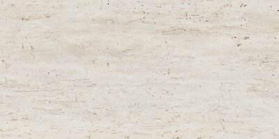Posters Natural texture of marble with high resolution, glossy slab marble texture of stone for digital wall tiles and floor tiles, granite slab stone ceramic tile, rustic Matt texture of marble.