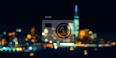 New York City centre