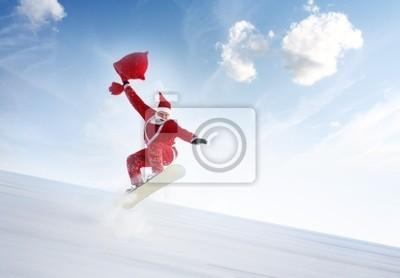 Nordpol Sports d'hiver Meisterschaft