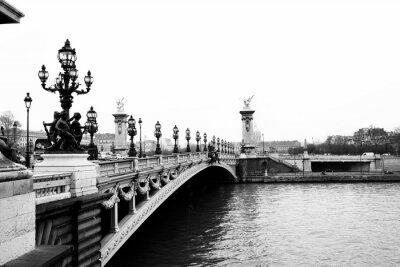 Posters Paris # 4