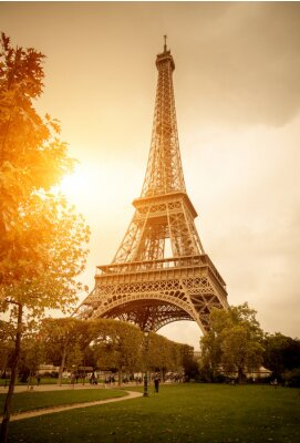 Posters Paris