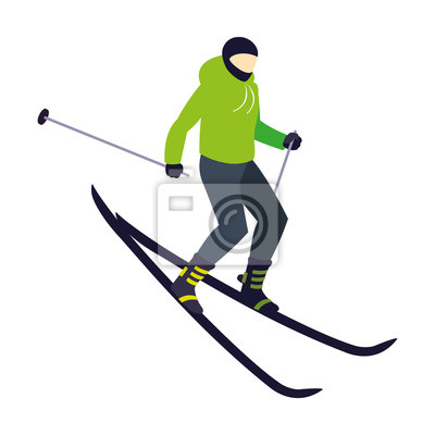 people extreme sport and lifestyle