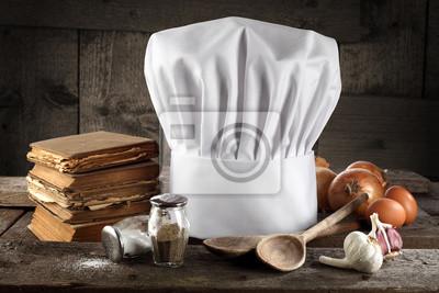 photo de cuisine