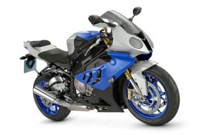 Posters Racing moto