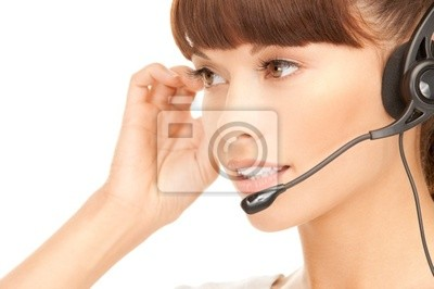 service d'assistance téléphonique