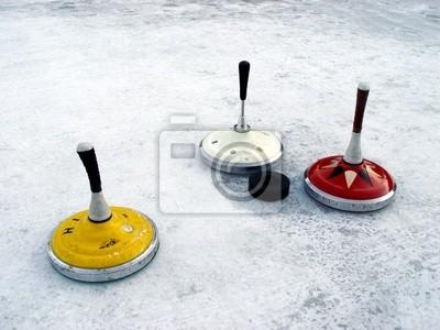 Sports d'hiver 1