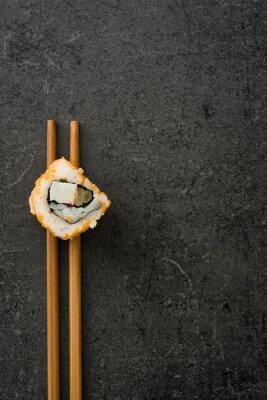 Posters Sushi. nourriture japonaise