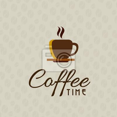 Temps de Coffe