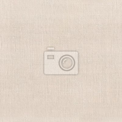 Posters Un motif de fond de tissu sans couture, impression de répétition textile