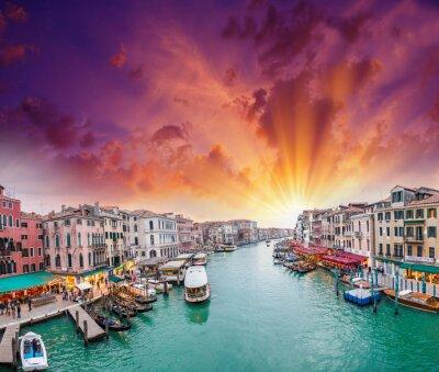 Posters Venise.