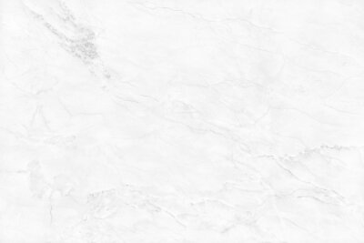 Posters White grey marble texture background in natural pattern with high resolution, tiles luxury stone floor seamless glitter for interior and exterior.