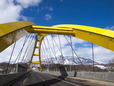 北海道 ニ セ コ 大橋
