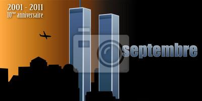 11_Septembre_2011