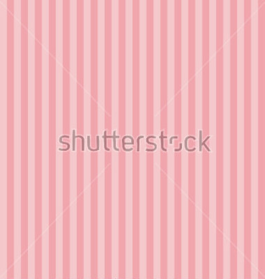 Sticker Abstract Geometric Pattern Background With Stripes