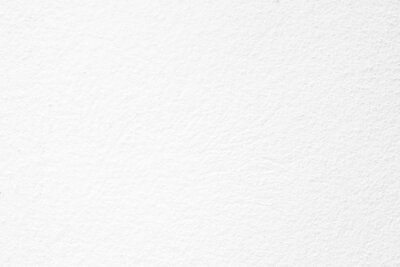 Sticker Abstract white concrete wall texture background
