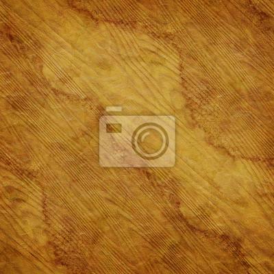 Ancien texture du bois (pour le fond)