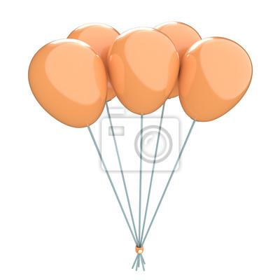 ballon à air